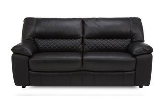 3-zits sofa Ultimate