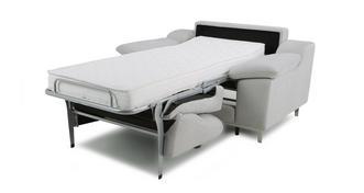 Guest Cuddler Sofa Bed