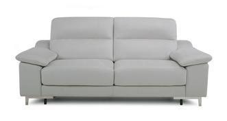 Guest 3-zits sofa