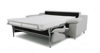 Guest 3 Seater Sofa Bed
