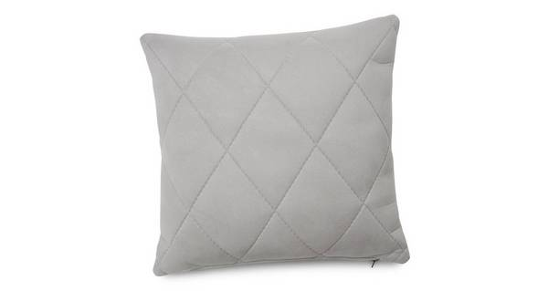Guest Scatter Cushion