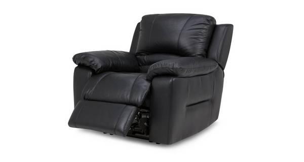 Guild Elektrische recliner fauteuil