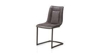 Habana Dining Chair