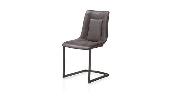 Habana Dining Chair
