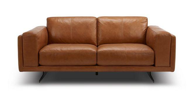 Remarkable Hackney 2 Seater Sofa Uwap Interior Chair Design Uwaporg