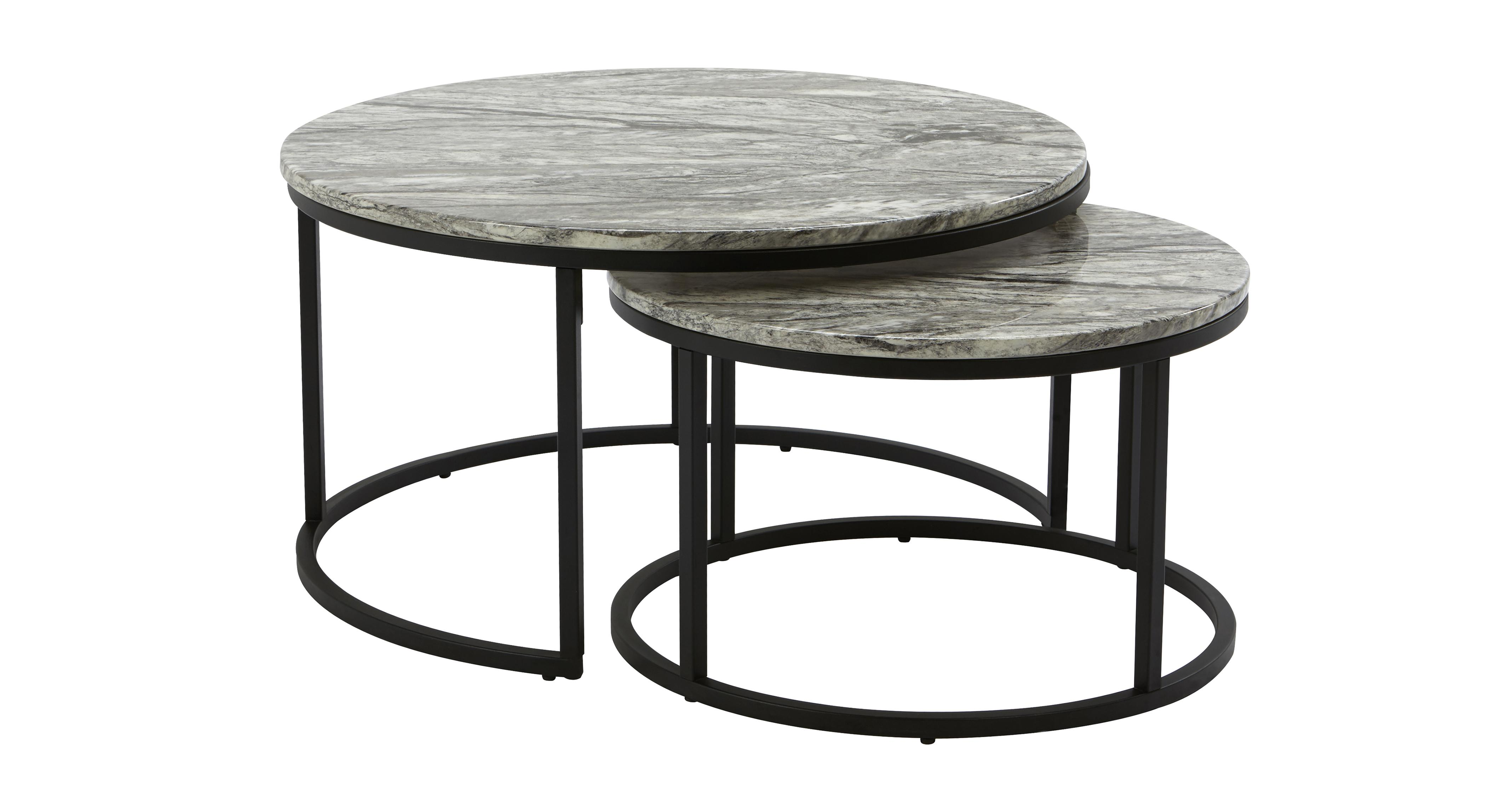 Coffee Tables And Occasional Tables Great Prices On Our Coffee