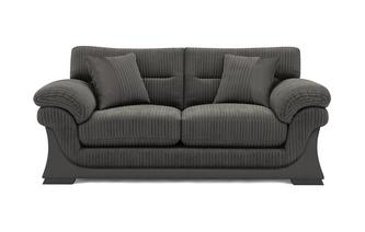 Hanson Large 2 Seater Sofa Samson