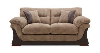 Hanson Large 2 Seater Sofa