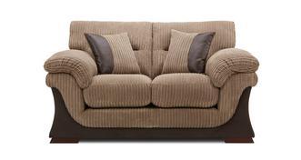 Hanson Small 2 Seater Sofa