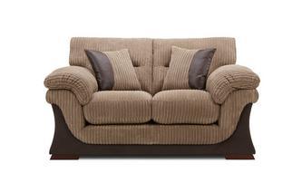 Small 2 Seater Sofa Samson