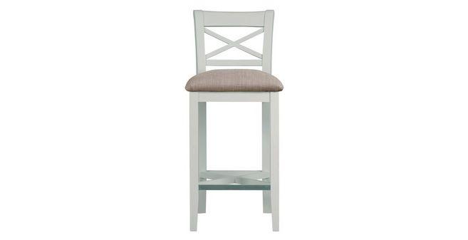 Astonishing Harbour Bar Stool Dailytribune Chair Design For Home Dailytribuneorg