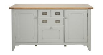 Harbour Groot dressoir