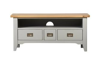 TV Unit Harbour
