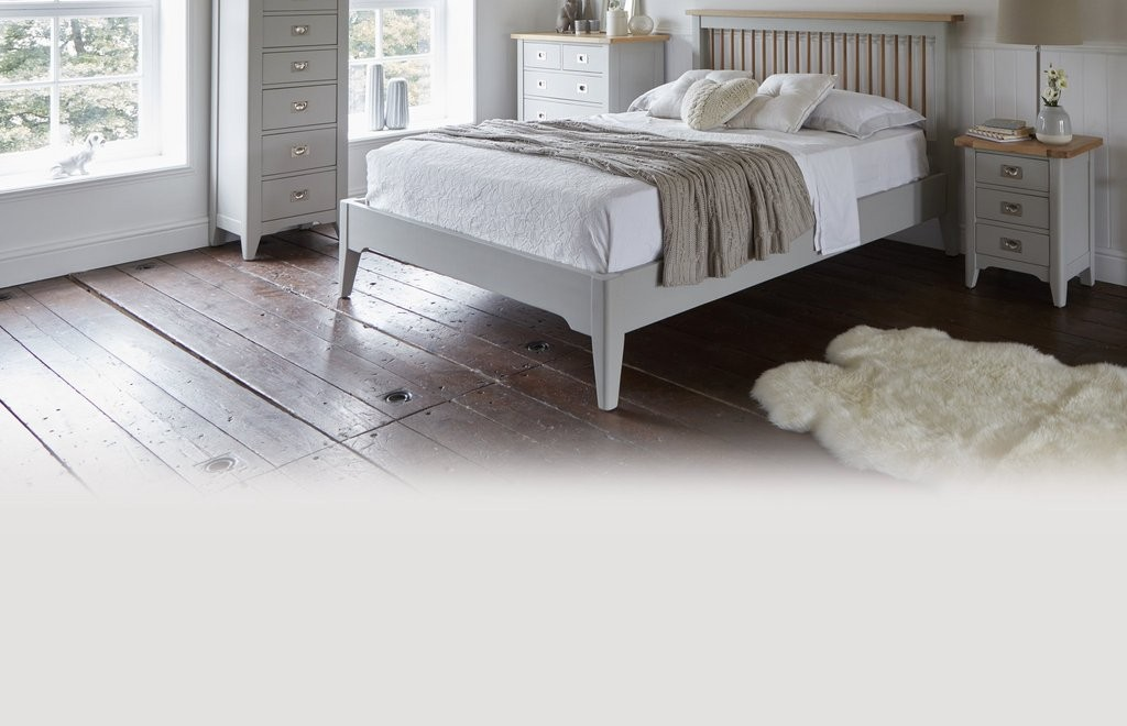 Dfs Bedroom Wwwredglobalmxorg - Dfs bedroom furniture sets