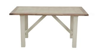 Hardwick Fixed Top Dining Table