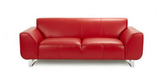 Tremendous Hardy Leather 2 Seater Sofa Download Free Architecture Designs Philgrimeyleaguecom