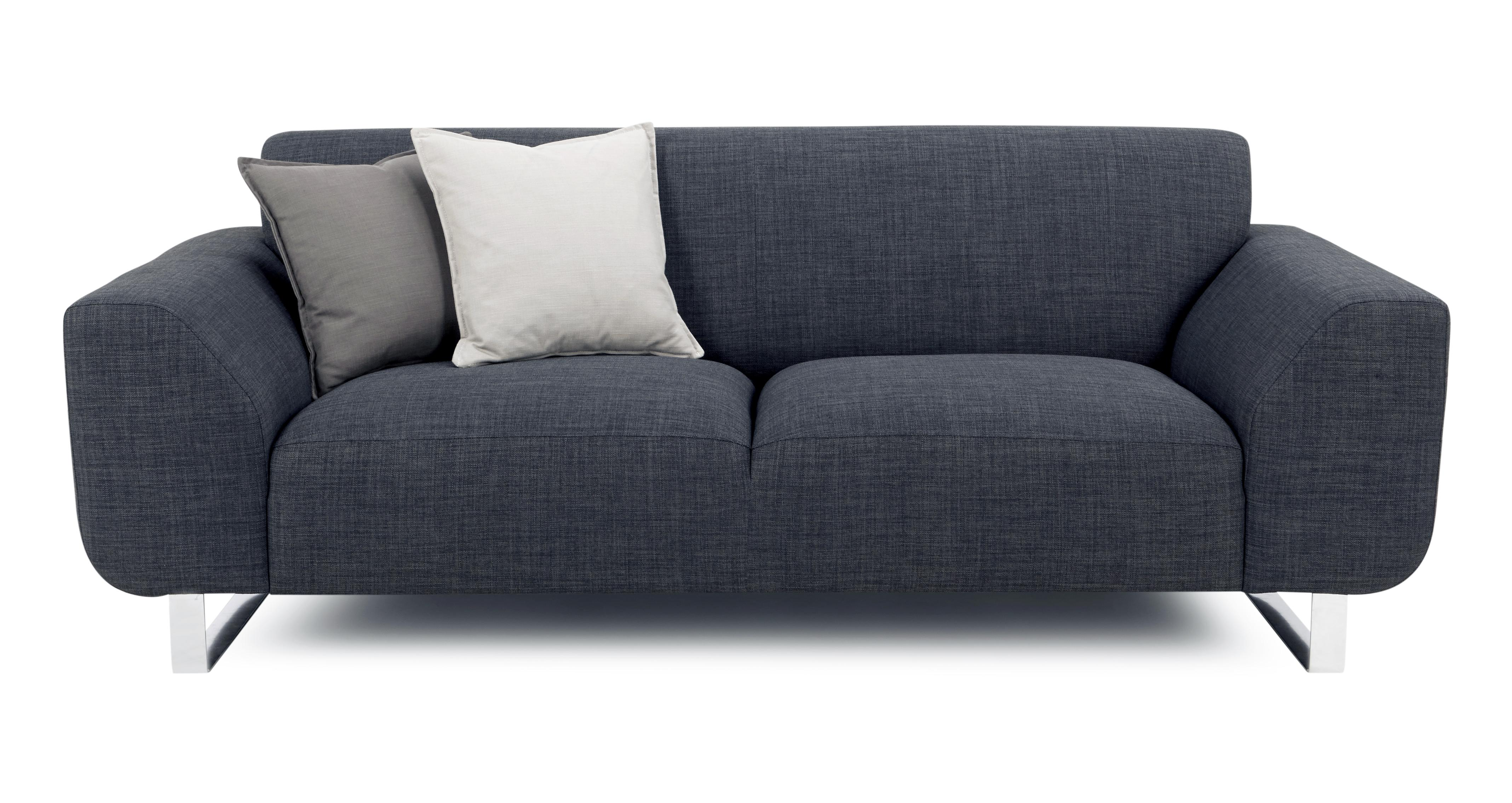 Hardy 2 seater sofa revive dfs for Sofa 0 interest free credit