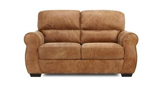 Harlington 2 Seater Sofa