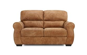 2 Seater Sofa Grand Outback