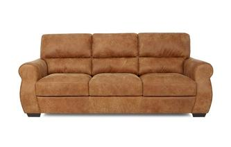 3 Seater Sofa Grand Outback