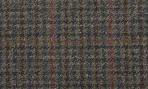//images.dfs.co.uk/i/dfs/harristweed_dogtooth_tweed