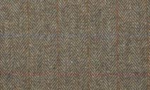 //images.dfs.co.uk/i/dfs/harristweed_loden_tweed