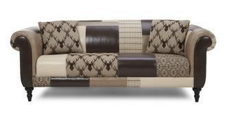 Hart Maxi Sofa