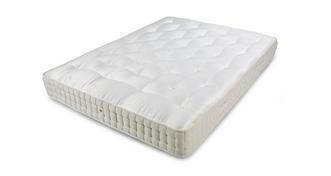 Haxby Mattress King (5ft) Regular Mattress