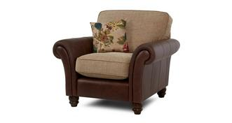 Hayle Fauteuil