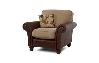 Fauteuil Hayle