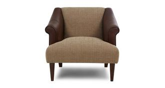 Hayle Accent fauteuil