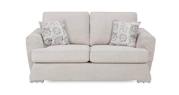 Haze 2 Seater Sofa