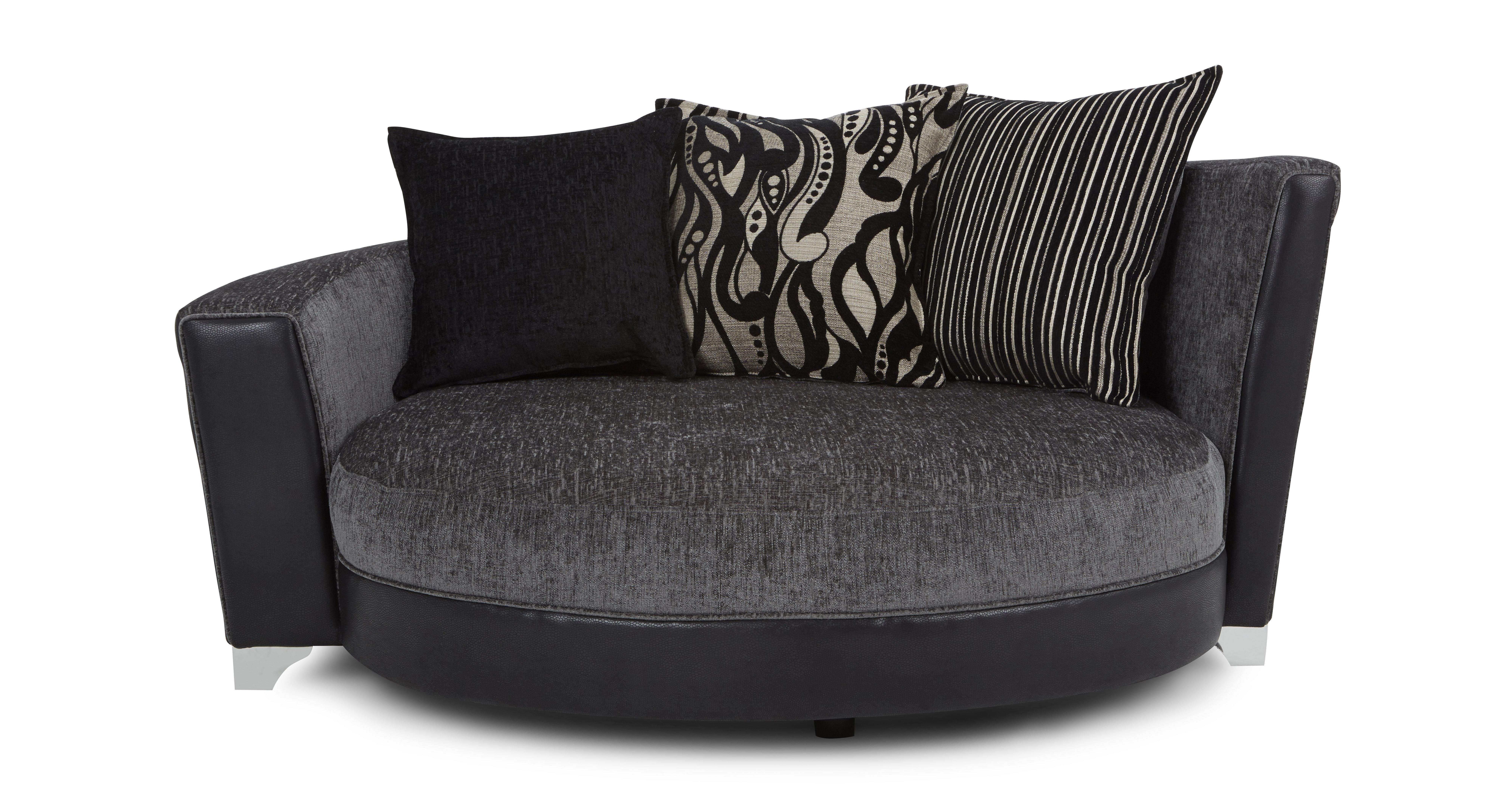 Dfs Single Sofa Chair Www Stkittsvilla Com