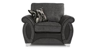 Helix Fauteuil