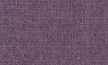 //images.dfs.co.uk/i/dfs/herringbone_purple_chevron