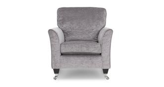 Hogarth Accent fauteuil
