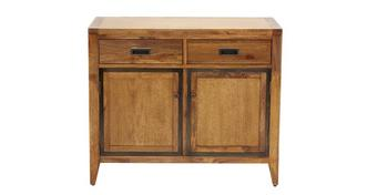 Holborn Small 2 Door Sideboard
