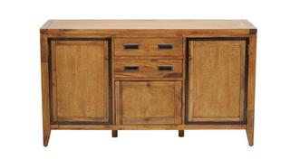 Holborn Large 3 Door Sideboard