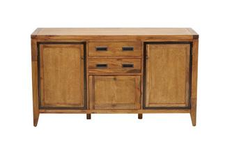 Large 3 Door Sideboard
