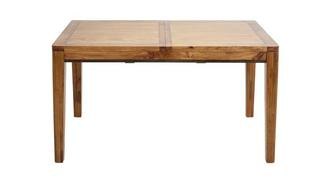 Holborn Rectangular Extending Dining Table