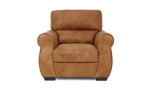 Holton Fauteuil
