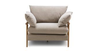 Hoxton Armchair