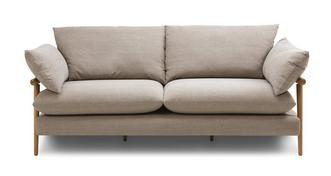 Hoxton 3 Seater Sofa