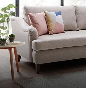 Wondrous Sofas Sofa Beds Corner Sofas And Furniture Dfs Cjindustries Chair Design For Home Cjindustriesco