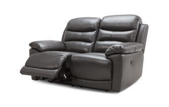 2 Seater Power Plus Recliner Lima