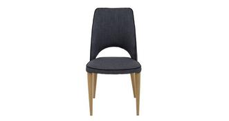 Hyatt Upholstered Dining Chair