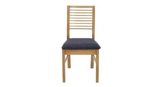 Hyatt Ladderback Dining Chair
