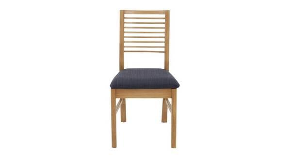 Hyatt Ladderback Dining Chair