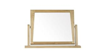 Hyatt Bedroom Dressing Table Mirror
