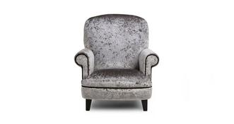 Illumino Accent Chair